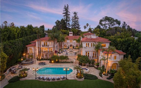 Ik wil een huis kopen. Wat kost dit?