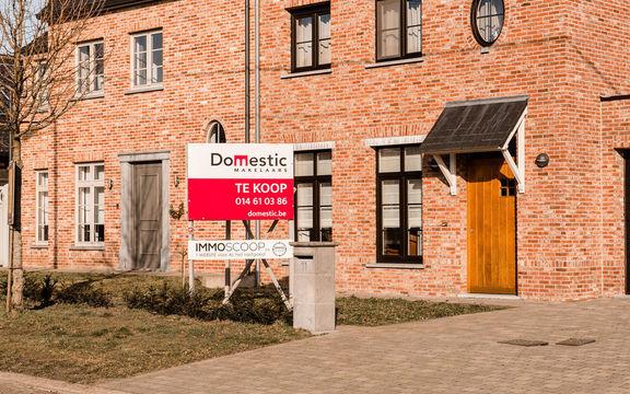 Welke kosten komen kijken bij de verkoop van je woning?